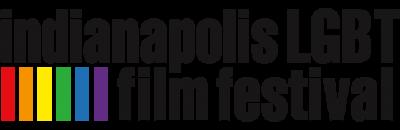 Indianapolis LGBT Film Festival
