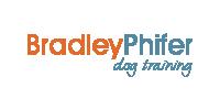 sponsor_bradleyphifer