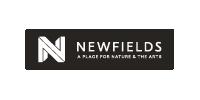 sponsor_newfields