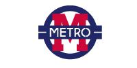 http://metro-indy.com/