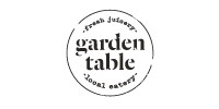 https://thegardentable.com/