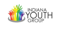 http://www.indianayouthgroup.org
