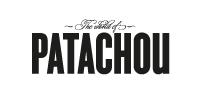 http://cafepatachou.com/