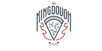 www.kingdoughpizzas.com