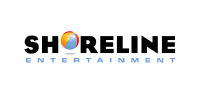 www.shorelineentertainment.com
