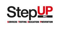 https://www.stepupin.org