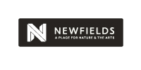 www.discovernewfields.org