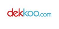https://www.dekkoo.com