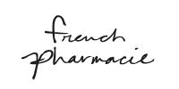 http://www.frenchpharmacie.com/