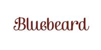 http://www.bluebeardindy.com
