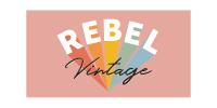 www.shoprebelvintage.com
