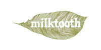 http://www.milktoothindy.com/