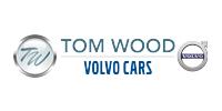 https://www.tomwoodvolvocars.com/