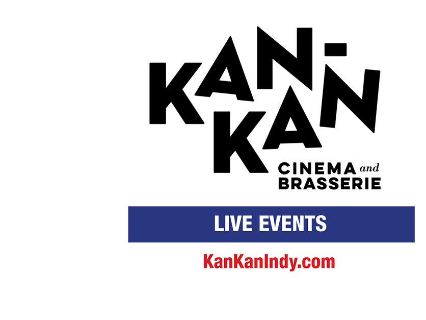 kankanindy